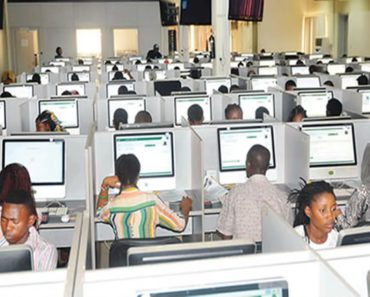 JAMB UTME Result for 2020 is out