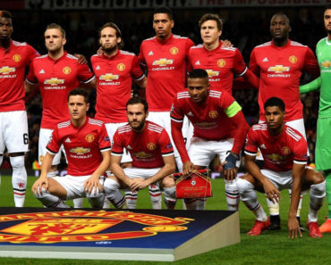 Manchester United Vow to Pay Casual Workers Wages