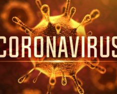 Oyo Govt Confirms First Coronavirus Case