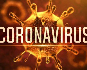 Oyo Govt Confirms First Coronavirus Case