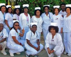 Oyo State College of Nursing Admission 2020/2021 form