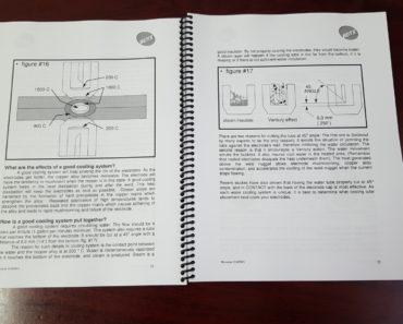 UI DLC Department of English Course Manual