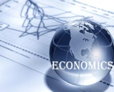 UI DLC Economics Department Material