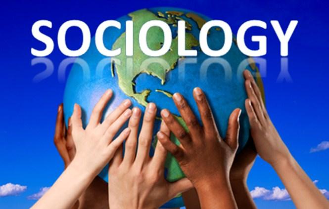 UI DLC Sociology Department Course Material