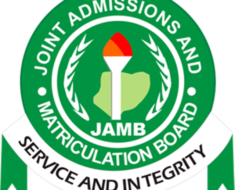JAMB Order Police to Arrest More 200 Candidates