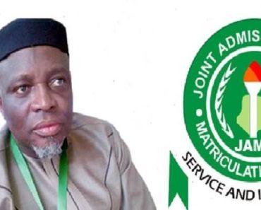 JAMB Supports Abuja Hospitals