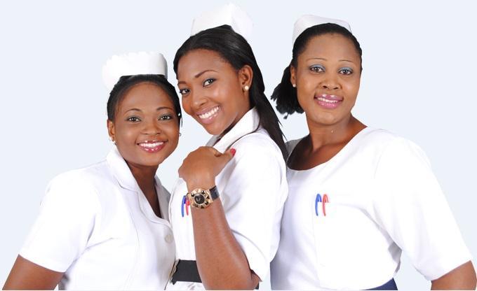 Ahmadu Bello University School Of Nursing