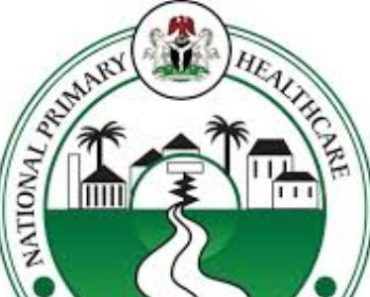 National Primary Health Care