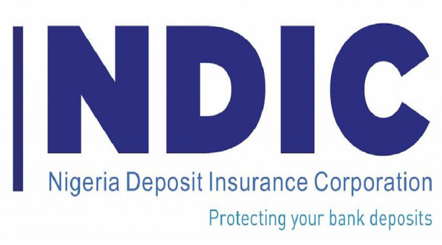 Nigeria Deposit Insurance