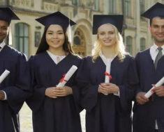 Scholarships for International Students at University of Iowa