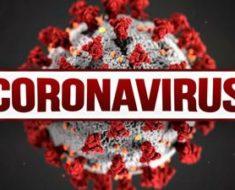 What is Coronavirus