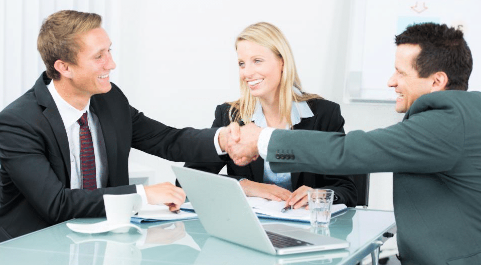 Why is business communication Important