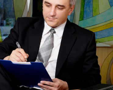 Writing a Formal Business Report: 5 Steps & Examples You Should Know.