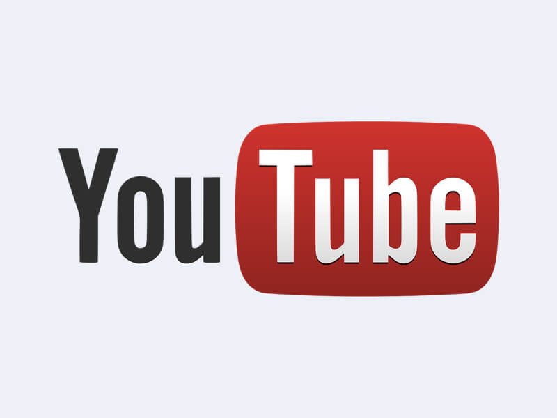 You tube Marketing