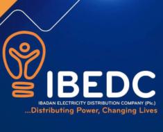 Apply For IBEDC Prepaid Meter
