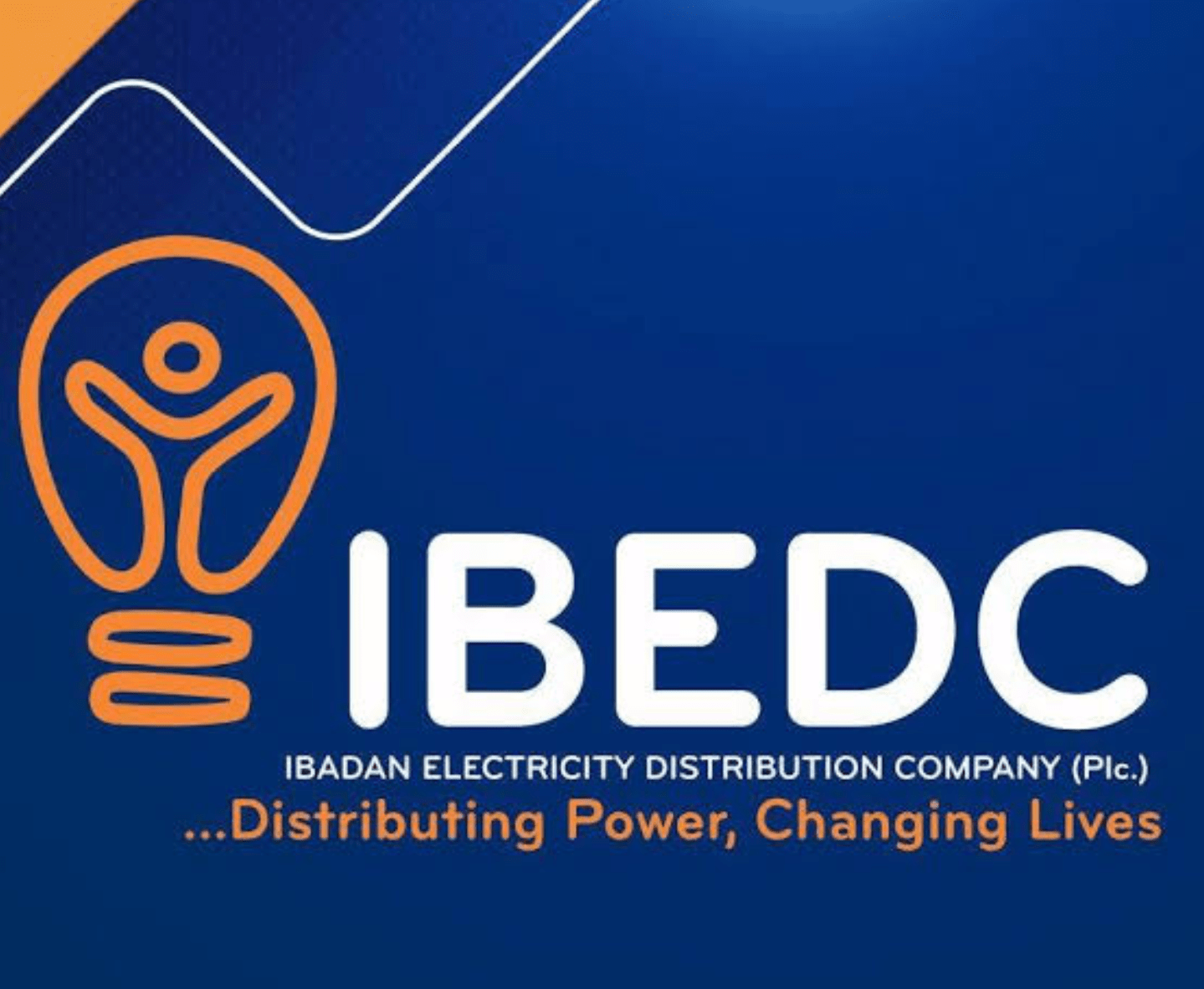 Apply For IBEDC Prepaid Meter