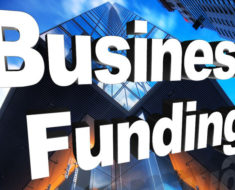 How to get funds to startup business