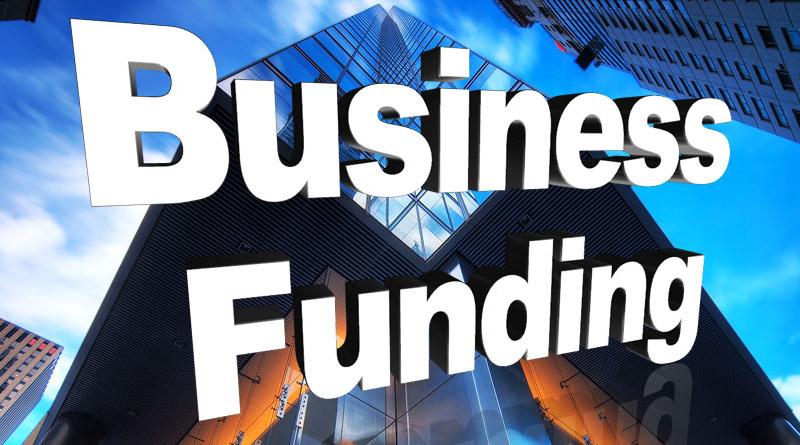How to getfundsto startupbusiness
