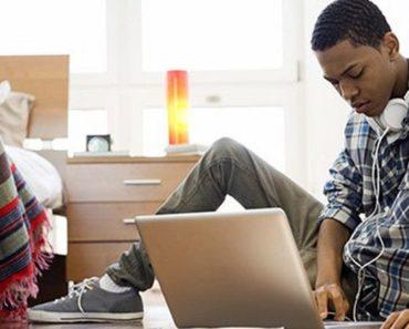 Make Money Online & On Campus