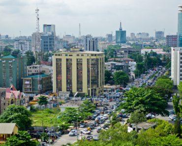 Obi Local Government Nigeria