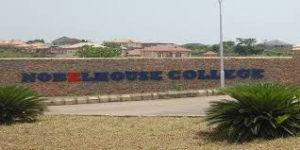 secondary school in Ogun State
