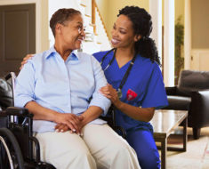 Wellcare Home Medicals
