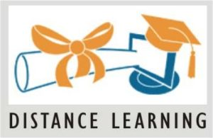 Benefits and Skills in Distance Learning education