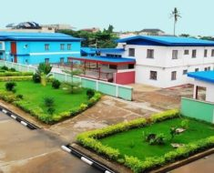 Private Boarding Secondary Schools
