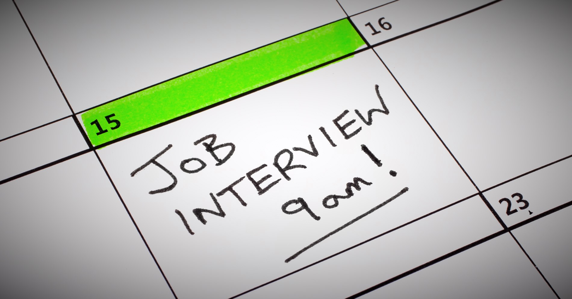 Best Job Interview Tips