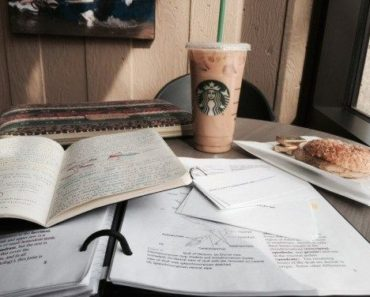Best Places to Study