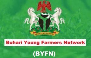 Buhari Young Famers Network