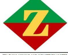 Etazuma Mining and Industries Limited