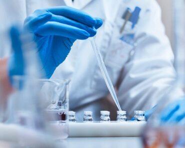 FG To Launch Coronavirus Response Action Plan