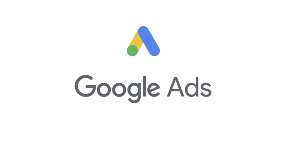Fix Ads Serving Limits