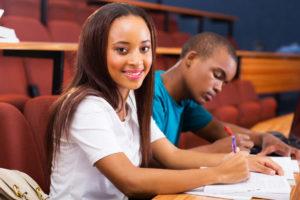 High School Schedules To University Schedules