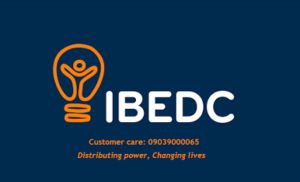 IBEDC Customer Care Number