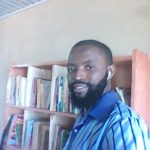 Afolabi Samuel
