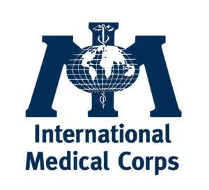 International Medical Corps Recruitment