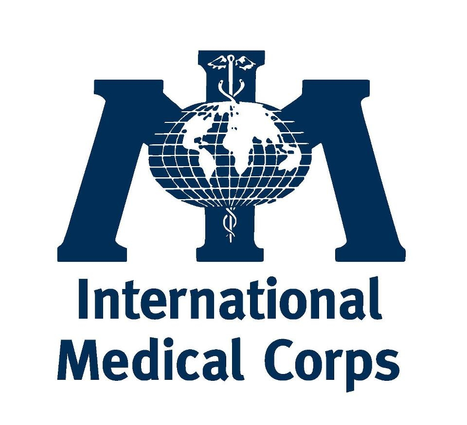 International Medical Corps Recruitment