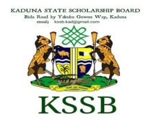 KDSG Bursary Scholarships
