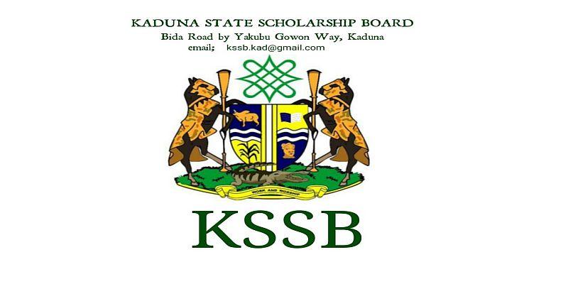 KDSG Bursary Scholarships