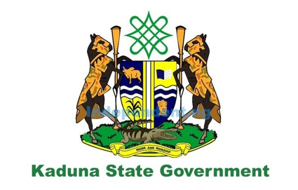 Kaduna State Government Scholarship
