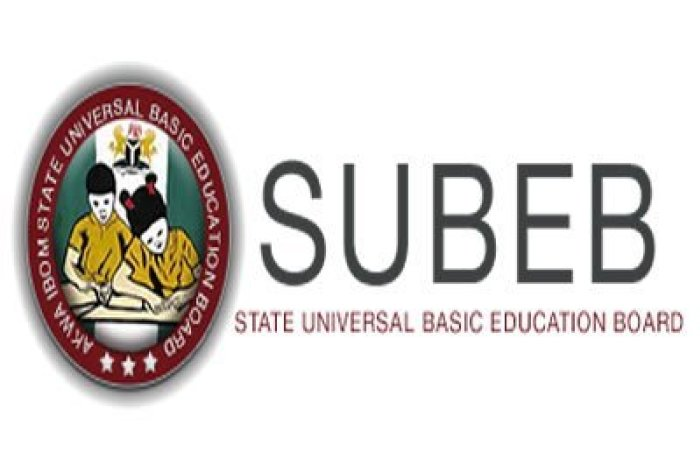 Lagos State SUBEB recruitment