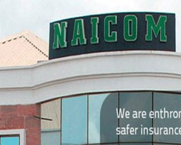 NAICOM Recruitment
