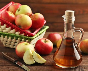 Why You Should Add Apple In Your Diet