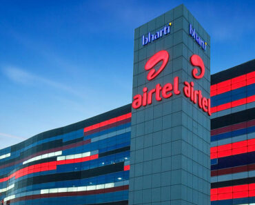 Airtel Social  Data Plans