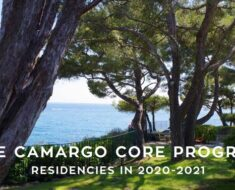 Amargo Foundation Core Fellowship