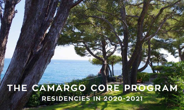 Amargo Foundation Core Fellowship