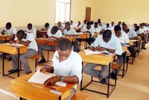 How To Pass Waec Exam