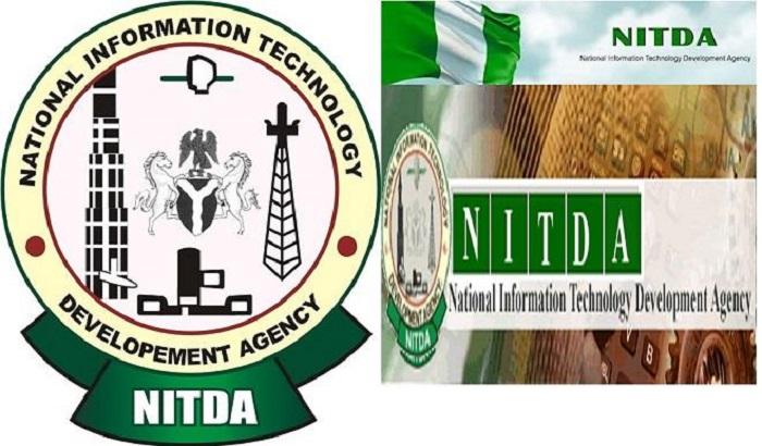 NITDA Technology Innovation